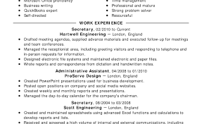Sample Resume For English Teachers Student Nurse Resume Examples