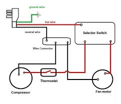 window unit a c compressor wiring diagram wiring diagram samsung window unit window ac wiring diagram electrical airsamsung window unit wiring diagram of window type