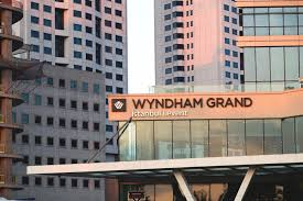 Wyndham Increases Prices For Award Stays