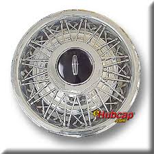1984 lincoln continental wiring diagram tractor repair hubcaps org hubcaps lincoln lincoln towncar hubcaps 884b