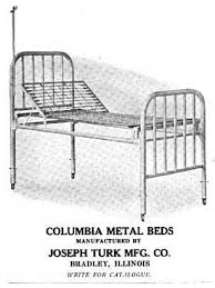 vintage metal dresser hospital furniture 5. 1930\u0027s American Vintage Medical \ Metal Dresser Hospital Furniture 5