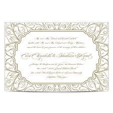 sri lankan wedding invitations casadebormela com Wedding Cards Online Sri Lanka sri lankan wedding invitations as that you should choose for your wedding invitation wedding cards sri lanka