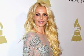 Britney Spears' lawyer of choice agrees ...