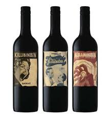 Cool Wine Labels 40 Cool Wine Packaging And Label Designs Blog Your Wine