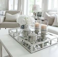 side table decor large size of living room center table decoration ideas 2 round coffee table