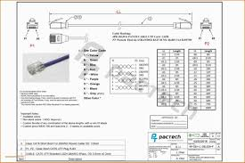 hdmi cable color code wiring diagram database vga to component wiring diagram · cat6 color code