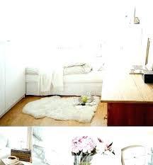 bedroom rug placement small bedroom rug small bedroom rug small white bedroom with all white bedding bedroom rug