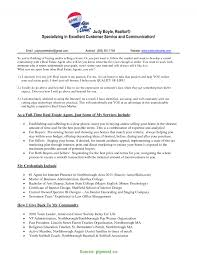 Special Real Estate Salesperson Resume Sample Life Insurance Agent
