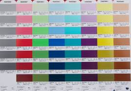 Ral To Pantone Conversion Chart 9 Includes Ral D2 Colour Conversion Charts Pantone To Ral