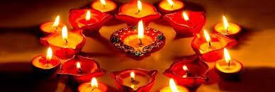 essay on diwali festival essay on diwali rituals essay on diwali diwali essay