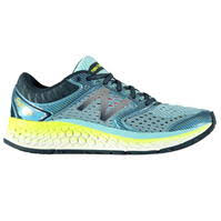 new balance 1080v7. new balance fresh foam 1080v7 ladies running shoes