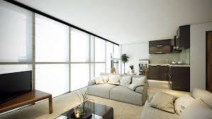 1 Bedroom Flat For Sale In Skinner Lane, Leeds
