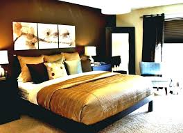 Master Bedroom Color Schemes Bedroom Cool Master Paint Color Ideas