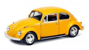 <b>Машина</b> инерционная RMZ City Volkswagen Beetle 1967 1:32 <b>Uni</b> ...