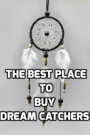 Buy A Dream Catcher 100 different types of Dream catchers Catcher and Dream catcher 100