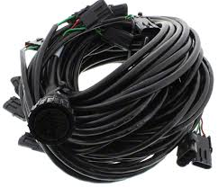 sh front wiring harness for kinze planters shoup front wiring harness for kinze planters