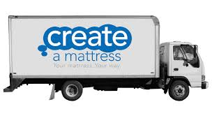 mattress firm delivery. Plain Firm Free Mattress Delivery Luxury Free Create A Com Intended Mattress Firm Delivery