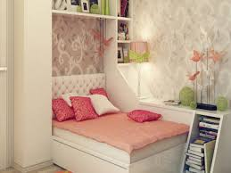 bedroom ideas for teenage girls tumblr simple. Furniture:Lovely Girl Room Decor Ideas 20 Small Bedroom Decoration 2016 Modern Decorating Home Beautiful . For Teenage Girls Tumblr Simple