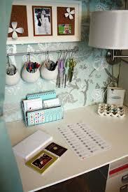 desk organizer ideas. Plain Ideas 13 Best Cute Organizing Ideas Images On Pinterest Pretty Desk Organizers Throughout Organizer O