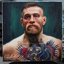виктор душко арт Chillout Tattoo Workshop