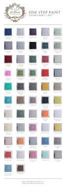 furniture paint colorsBest 25 Furniture paint colors ideas on Pinterest  Neutral paint