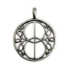 well cover amulet