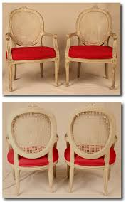 french style baby furniture. french louis xv childrens chairs style furniture baby e