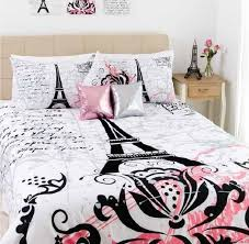 eiffel tower bedroom set photos and wylielauderhouse pertaining to amazing property eiffel tower bedding sets ideas