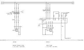 wiring diagram logo simple wiring diagram logo wiring diagram simple wiring diagram site ladder diagram wiring diagram logo