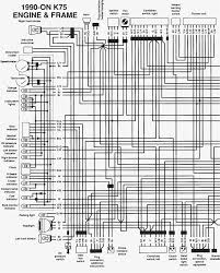 famous bmw 525 wiring diagrams photos the best electrical circuit bmw e39 wiring diagram free download images bmw e39 wiring diagram electrical 6