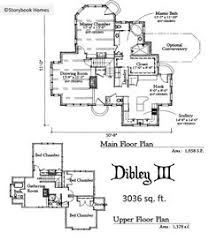 sweet home 3d draw floor plans and arrange furniture freely Home Plan Design App new custom homes in maryland authentic storybook homes in carroll, howard, frederick, home plan design application