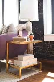 nyc apartment furniture. Nyc Apartment Decor Furniture That Also Serves As Additional Storage Can Add A Modern Twist To Your And Save Ton Of Space