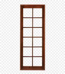 window wood glass door wood frame windows