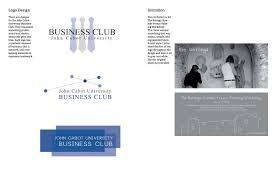 Graphic Design University In Italy Introduction To Graphic Design Portfolio Alexandra Allocca