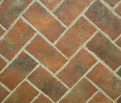 Kitchen Floor Patterns Similiar Brick Pattern Tile Layout Keywords