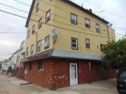 Lovely Amazing 3 Bedroom Apartments For Rent In Elizabeth Nj