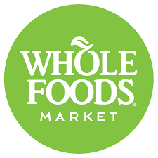 Whole Foods Market | Ward Village