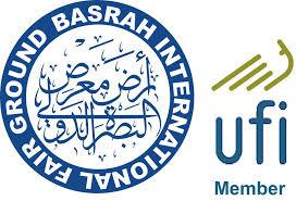 "Basra International Fair Ground""أرض معرض البصرة الدولي"" - Home | Facebook"