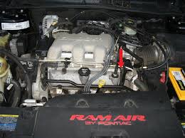 also  likewise 2001 Pontiac Aztec  3400 Engine  Automatic   YouTube moreover Pontiac Aztek 2003 Main Relay Fuse Box block Circuit Breaker in addition 2001 Aztek will not start   YouTube together with Pontiac Aztek PDF Manuals online Download Links at Pontiac Manuals as well  further  likewise Wiring Diagram   2003 Pontiac Grand Am Stereo Wiring Diagram Light besides Dodge Mins Fuel Filter Housing  Wiring  All About Wiring Diagram likewise Pontiac Aztek Questions   I have coolant leaking and it falls. on 2003 pontiac aztek fuel tank diagram