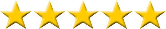 Risultati immagini per 5 stelle