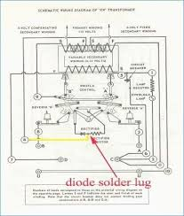 schneider electric transformer wiring diagram schneider electric schneider electric lc1d12g7 tesys d contactor 3p 12a on telemecanique wiring diagram