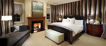 masculine bedroom furniture excellent. A Dramatic Use Of Window Treatments As Backdrop On The Walls Masculine Bedroom Furniture Excellent
