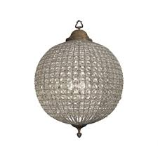 libra lighting and furnishings round 36012 crystal effect brass chandelier large