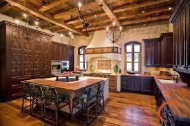 rustic spanish furniture. Spanish Style Rustic-kitchen Rustic Furniture E