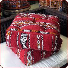 moroccan floor pillows. Beautiful Moroccan Click To Enlarge And Moroccan Floor Pillows 8
