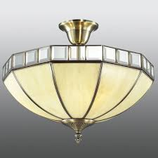 <b>Светильник Citilux CL440141</b> Шербург-1 - купить <b>светильник</b> по ...