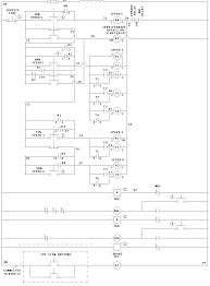 plc control panel wiring diagram images plc input wiring diagram panel wiring diagram additionally control panel wiring diagram on