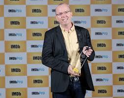 filmempfehlung vom experten die top des imdb gr uuml nders