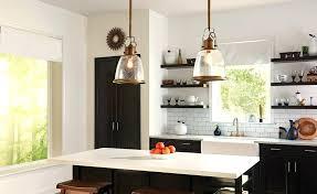 pendant light over kitchen sink height pendant light over kitchen transitional with island pendent backless bar height leg stools a front sink pendant