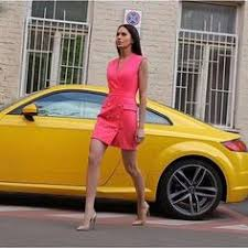 <b>TOP QUALITY Paris Fashion</b> 2019 Runway Designer Dress ...